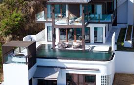 Villa – Saint John, Antigua and Barbuda for 900,000 $