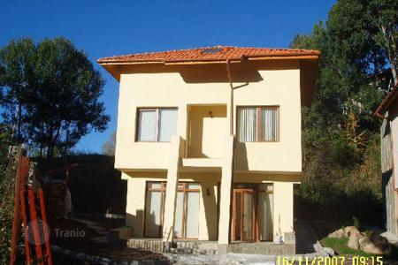 2 bedroom houses for sale in Smolyan (city). Detached house – Smolyan (city), Smolyan, Bulgaria