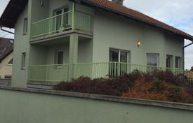 3 bedroom houses for sale in the Czech Republic. Comfortable house with a plot, a garage and a sauna, Prague, Czech Republic