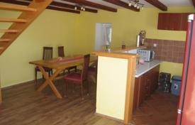 2 bedroom houses for sale in Croatia. Two-level country house with a terrace and a sea view close to Dubrovnik, Croatia