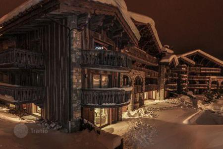Apartments to rent in Courchevel. Apartment – Courchevel, Auvergne-Rhône-Alpes, France