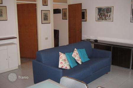 Apartments to rent in Verbania. Apartment – Verbania, Piedmont, Italy