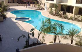 Property for sale in Kiti. Apartment – Kiti, Larnaca, Cyprus