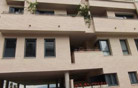 Foreclosed 3 bedroom apartments for sale in Castellví de Rosanes. Apartment – Castellví de Rosanes, Catalonia, Spain