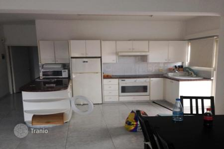 1 bedroom apartments for sale in Strovolos. 1 Bedroom Furnished Apartment in Dasoupolis- REDUCED