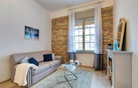 Apartments for sale in Budapest. One-bedroom apartment close to the Danube river, Budapest, Hungary