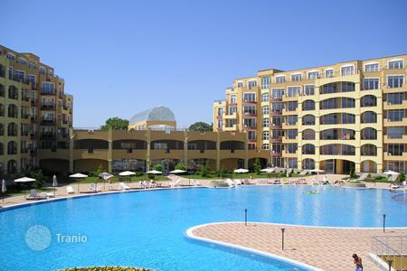 Property for sale in Aheloy. Apartment – Aheloy, Burgas, Bulgaria