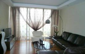 Property for sale in Nicosia. Apartment – Nicosia (city), Nicosia, Cyprus