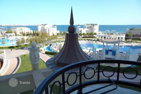 Coastal property for sale in Pomorie. Apartment – Pomorie, Burgas, Bulgaria