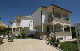 Residential for sale in Lazio. Villa – Santa Marinella, Lazio, Italy