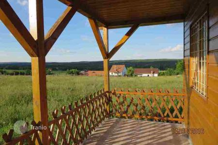 Land for sale in Pest. Development land – Isaszeg, Pest, Hungary