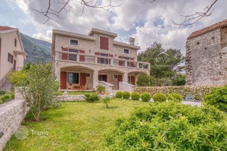 Вилла в черногории купить купить недвижимость в словении