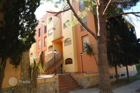 Cheap property for sale in Castelló d'Empúries. Apartment – Castelló d'Empúries, Catalonia, Spain