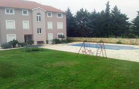 2 bedroom apartments for sale in Istria County. Apartment – Medulin, Istria County, Croatia