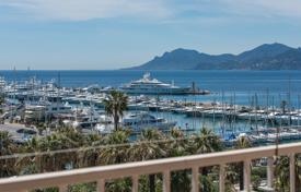 Luxury 2 bedroom apartments for sale in Côte d'Azur (French Riviera). Cannes — Croisette — Luxury Residence