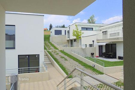 1 bedroom apartments from developers for sale overseas. New home – Graz, Steiermark, Austria