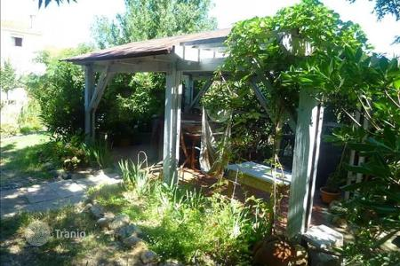 Property for sale in Languedoc - Roussillon. Agricultural - Perpignan, Languedoc - Roussillon, France