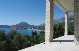 Houses for sale in Sutomore. Villa – Sutomore, Bar, Montenegro