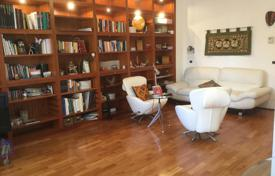 Apartments for sale in Rimini. Furnished apartment with personal parking lot, Rimini, Italy