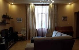 Cheap residential for sale in Kvemo Kartli. Apartment – Kvemo Kartli, Georgia