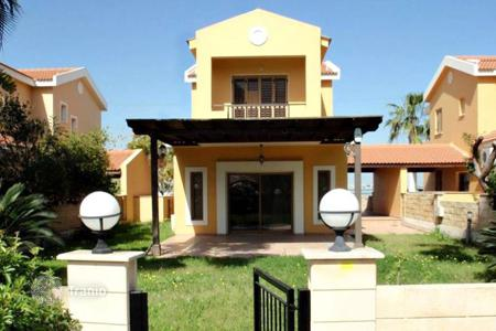 Property for sale in Meneou. Villa - Meneou, Larnaca, Cyprus