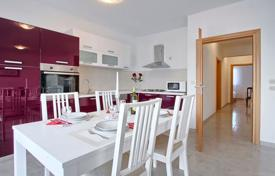 2 bedroom apartments for sale in Croatia. Apartment – Pula, Istria County, Croatia