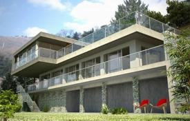 4 bedroom houses for sale in Lake Como. Villa – Cernobbio, Lombardy, Italy