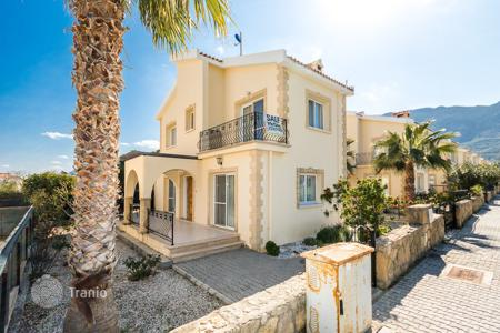 Residential for sale in Lapta. Villa – Lapta, Kyrenia, Cyprus