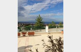 Luxury houses for sale in Panorama. Villa – Panorama, Administration of Macedonia and Thrace, Greece