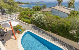 Villa – Majorca (Mallorca), Balearic Islands, Spain for 3,200 € per week