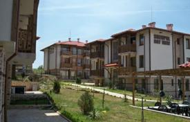 Residential for sale in Sozopol. Apartment – Sozopol, Burgas, Bulgaria