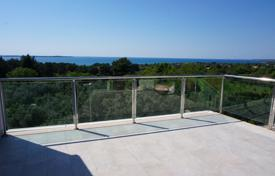 Coastal property for sale in Croatia. New home – Fažana, Istria County, Croatia