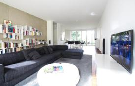 Residential for sale in Baden-Wurttemberg. Two-bedroom apartment with a terrace and private garden in the center of Baden-Baden, Germany