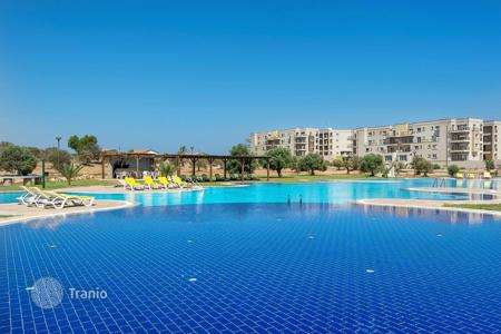 Cheap property for sale in Bafra. Apartment – Bafra, Famagusta, Cyprus