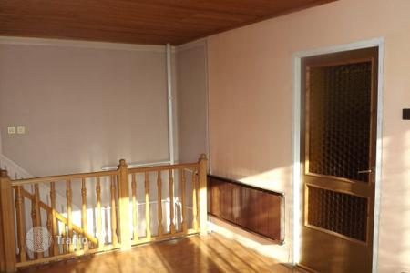 Residential for sale in Aszód. Detached house – Aszód, Pest, Hungary