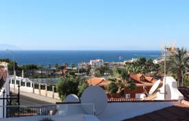 4 bedroom apartments for sale in Tenerife. Loft – Adeje, Canary Islands, Spain