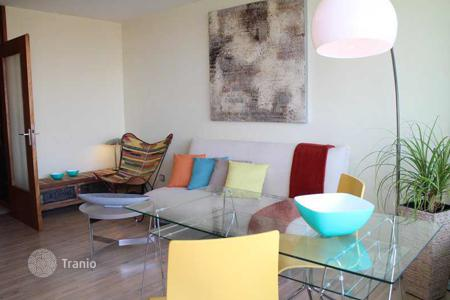Residential/rentals for sale in Bavaria. Commercial apartment in the central part of Munich, Germany