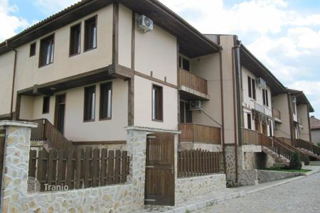 Property for sale in Pazardzhik. Townhome – Velingrad, Pazardzhik, Bulgaria