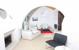 Residential for sale in Ayia Napa. Villa – Ayia Napa, Famagusta, Cyprus