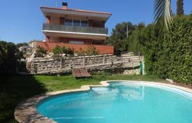 Villa – Tarragona, Catalonia, Spain for 3,600 € per week