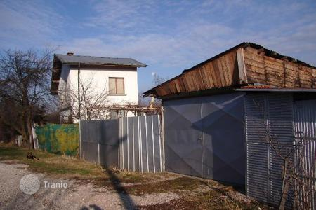 2 bedroom houses for sale in Sofia region. Detached house - Herakovo, Sofia region, Bulgaria