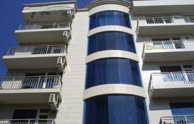 Cheap apartments for sale in Nessebar. Apartment – Nessebar, Burgas, Bulgaria