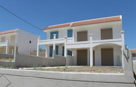 New homes for sale in Greece. New home – Rhodes, Aegean Isles, Greece