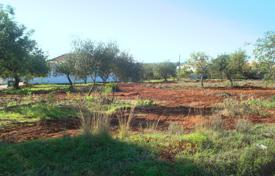 Development land for sale in Portugal. Exceptional Plot with Planning Permission, Vale Formoso, Almancil