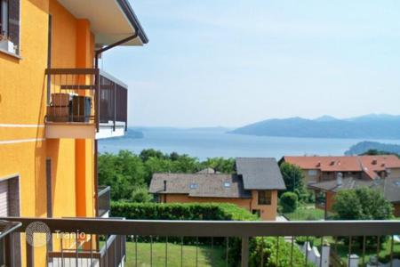 Apartments for sale in Verbania. Apartment – Verbania, Piedmont, Italy