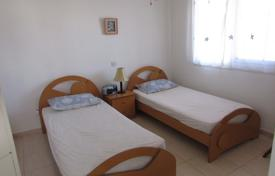 Property for sale in Paphos (city). 2 Bed Apartment in Universal