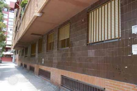 Foreclosed 5 bedroom apartments for sale in Spain. Apartment – Valencia (city), Valencia, Spain