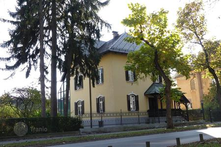 Property for sale in Maribor. Townhome – Maribor, Slovenia