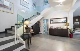 Residential for sale in Malta. Finished Duplex Maisonette in Swieqi