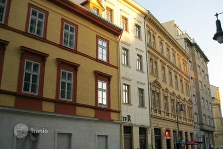 Apartments for sale in Praha 1. Apartment – Praha 1, Prague, Czech Republic